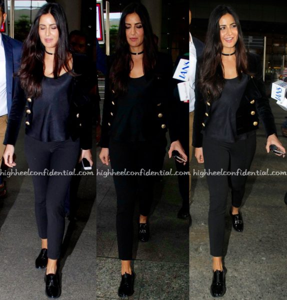 katrina-kaif-photographed-at-mumbai-airport-2