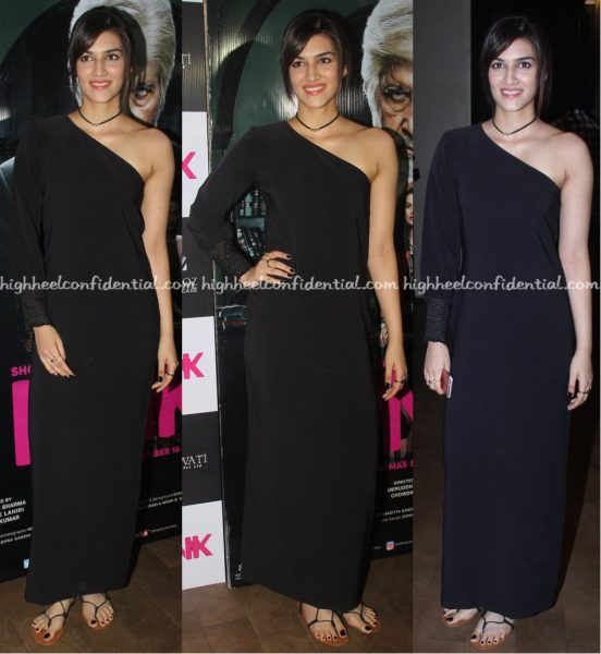 kriti-sanon-wears-cord-to-pink-screening