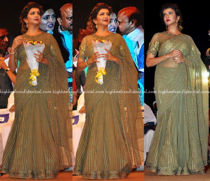 lakshmi-manchu-wears-divya-gupta-to-mohan-babu-40-years-of-film-celebrations-1