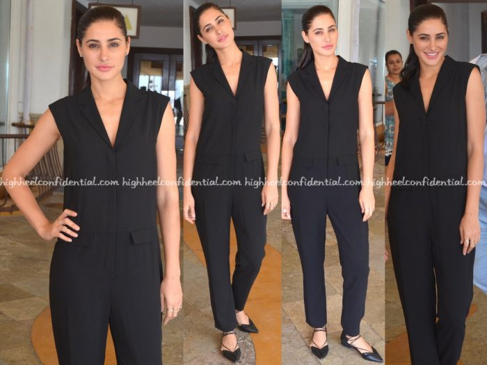 nargis-fakhri-at-banjo-promotions