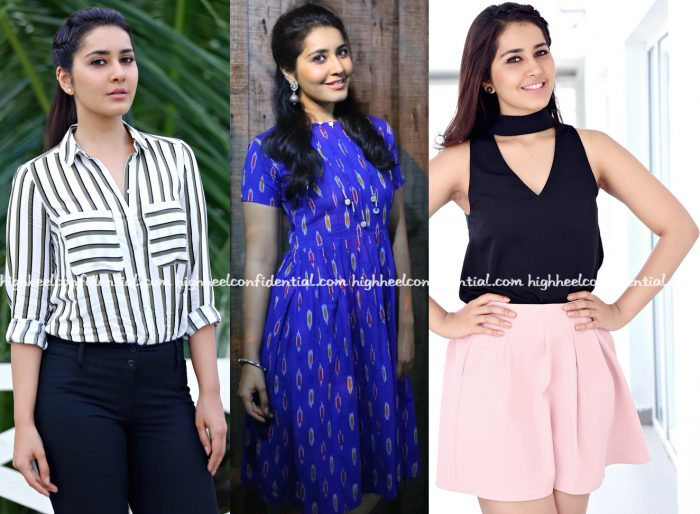 raashi-khanna-at-hyper-promotions-4