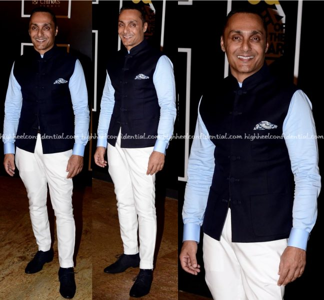rahul-bose-at-gq-men-of-the-year-awards-2016-1