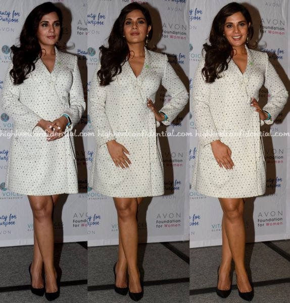 richa-chadda-wears-dolly-j-to-the-avon-foundation-for-women-event