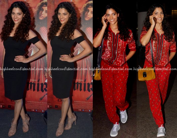 saiyami-kher-photographed-at-mirzya-trailer-launch-party-and-at-mumbai-airport