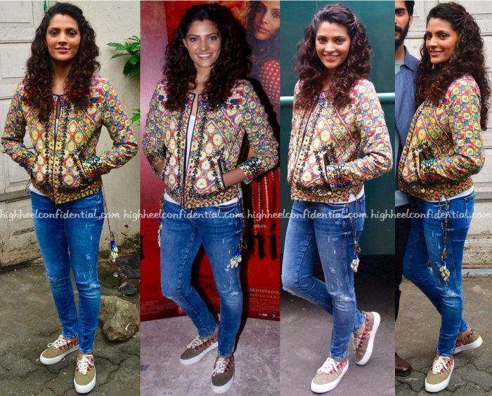 saiyami-kher-wears-hemant-and-nandita-to-mirzya-promotions-1