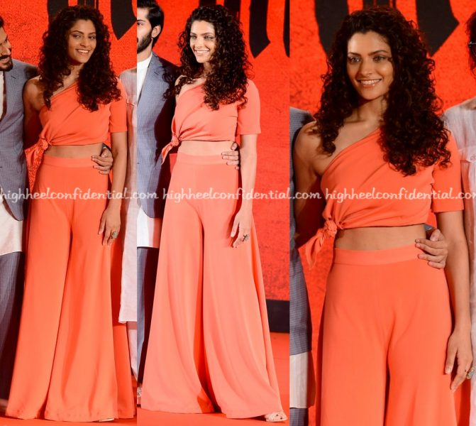 saiyami-kher-wears-swapnil-shinde-to-mirzya-music-launch-1