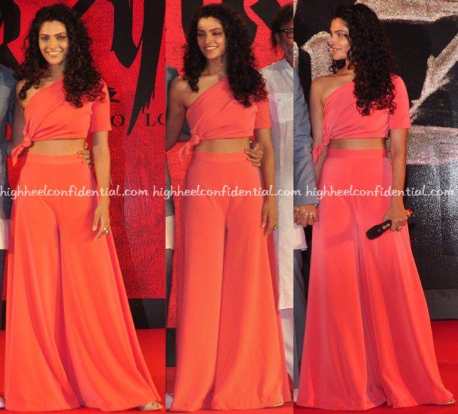 saiyami-kher-wears-swapnil-shinde-to-mirzya-music-launch-2