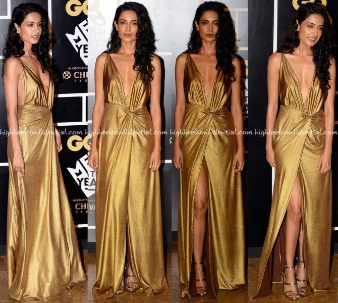 sarah-jane-dias-at-gq-men-of-the-year-awards-2016-1