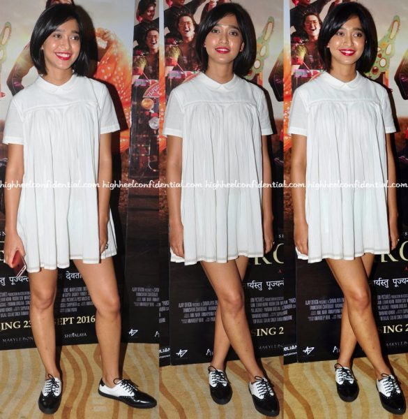 sayani-gupta-wears-pero-to-parched-screening-1
