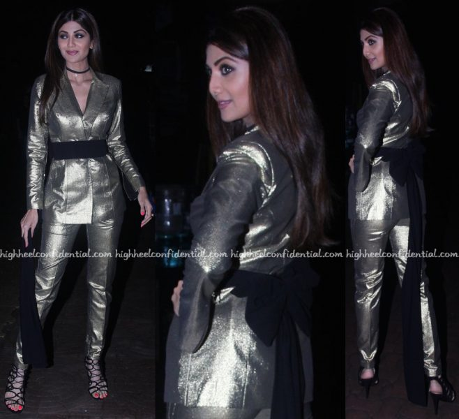 shilpa-shetty-wears-nikhil-thampi-to-super-dancer-sets-2