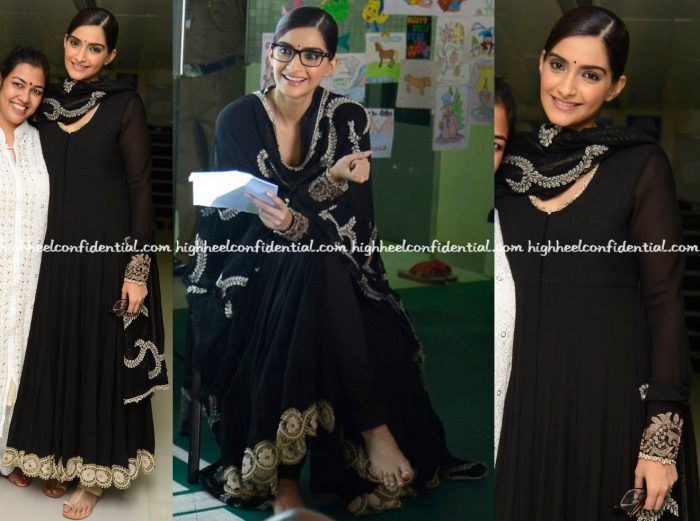 sonam-kapoor-in-anamika-khanna-at-cuddles-foundation-event-1