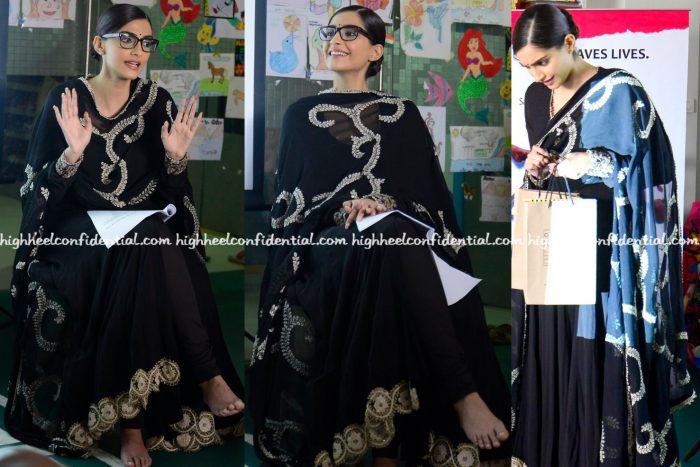 sonam-kapoor-in-anamika-khanna-at-cuddles-foundation-event-2
