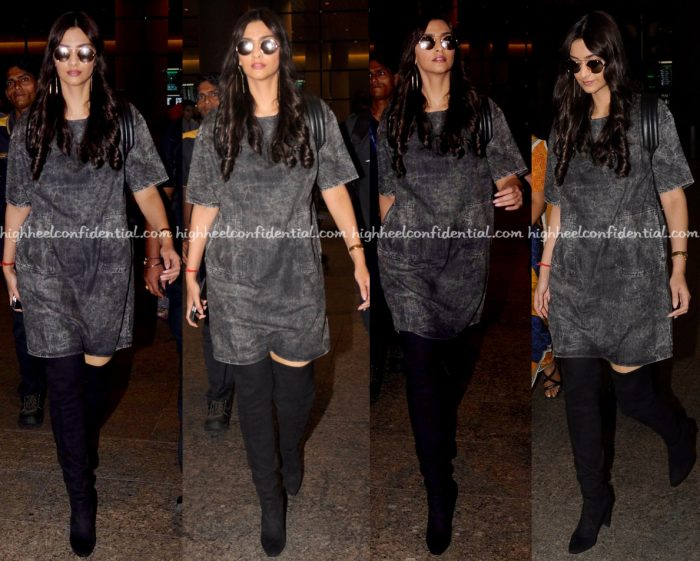 sonam-kapoor-photographed-in-bhane-at-the-airport