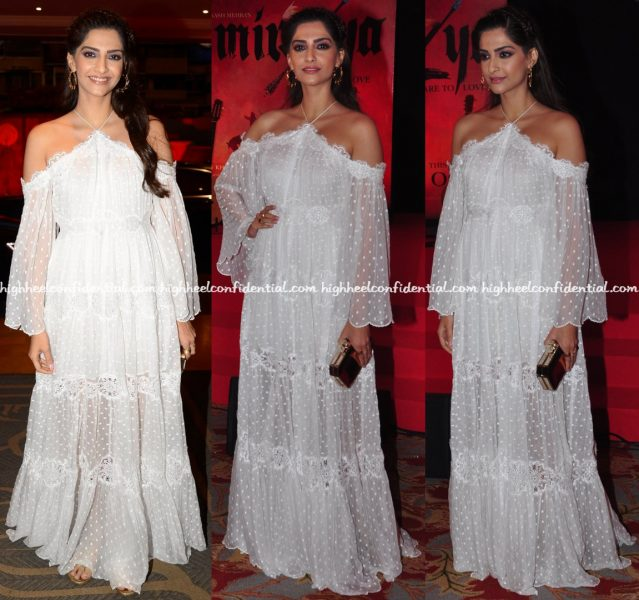 sonam-kapoor-wears-zimmerman-to-mirzya-music-launch