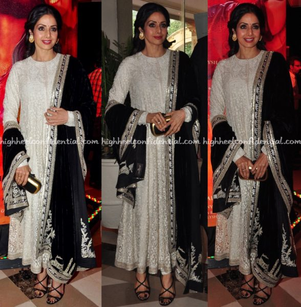 sridevi-wears-sabyasachi-to-mirzya-music-launch-1
