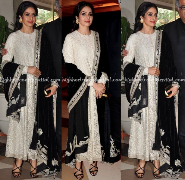 sridevi-wears-sabyasachi-to-mirzya-music-launch-2