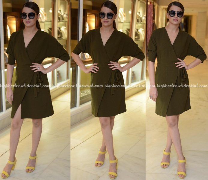 surveen-chawla-wears-topshop-to-parched-promotions