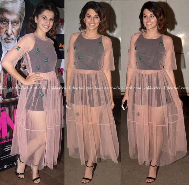 taapsee-pannu-wears-aniket-to-pink-screening-1