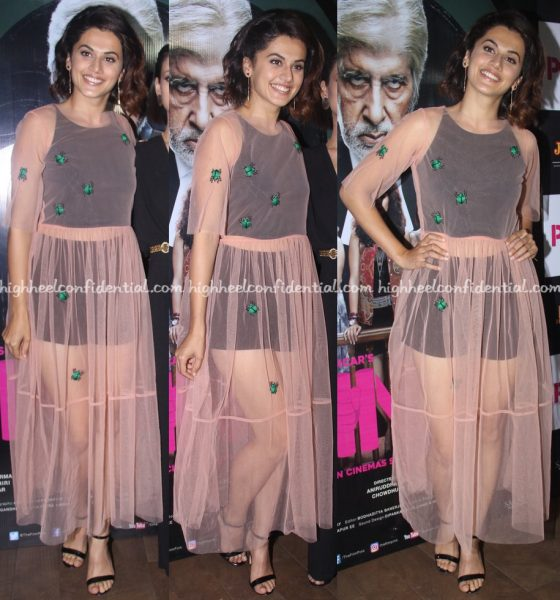 taapsee-pannu-wears-aniket-to-pink-screening-2