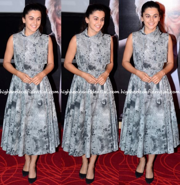 taapsee-wears-surendri-to-pink-success-meet-1
