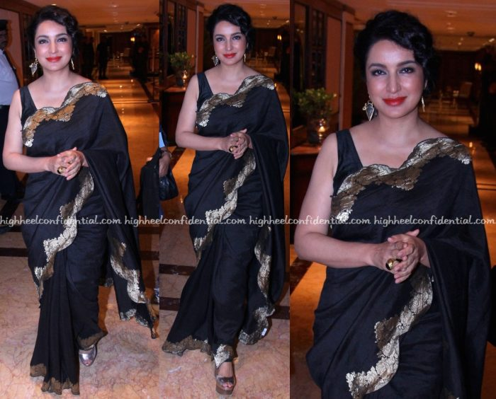 tisca-chopra-in-raw-mango-at-global-citizen-india-event-1