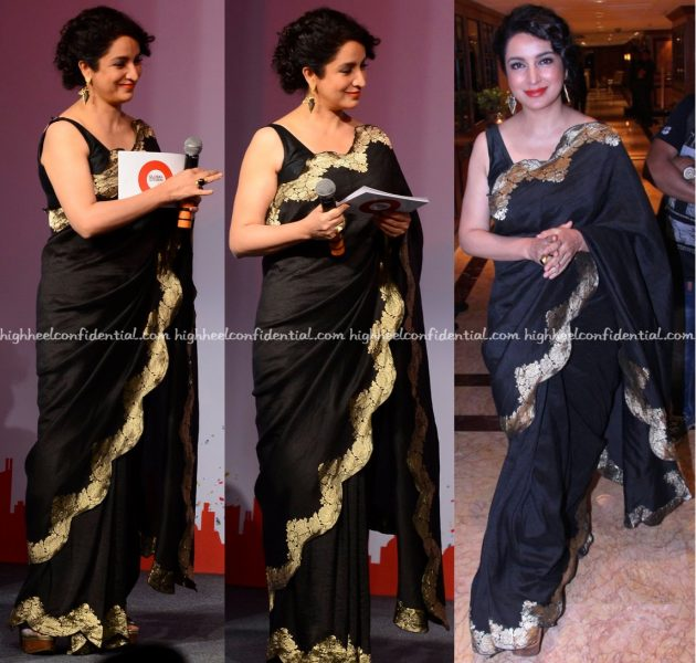 tisca-chopra-in-raw-mango-at-global-citizen-india-event-2