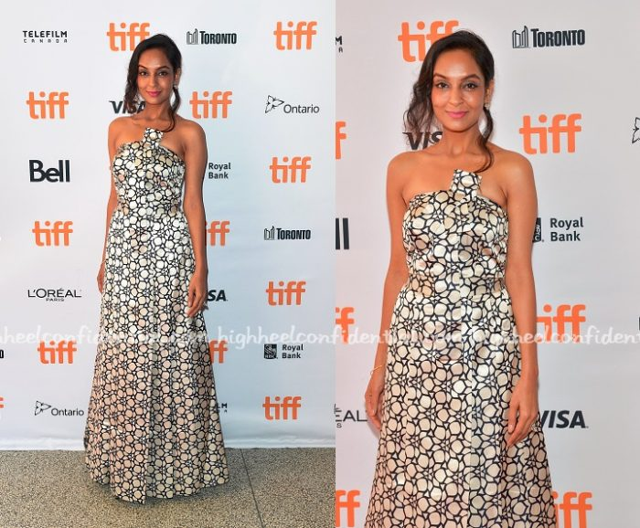 ashish-n-soni-a-death-in-the-gunj-tiff-2016
