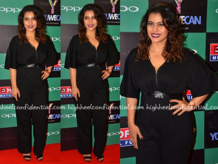kajol-you-we-can-launch