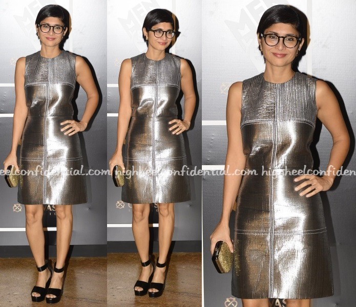 kiran-rao-dhruv-kapoor-gq-men-of-the-year-awards-2016