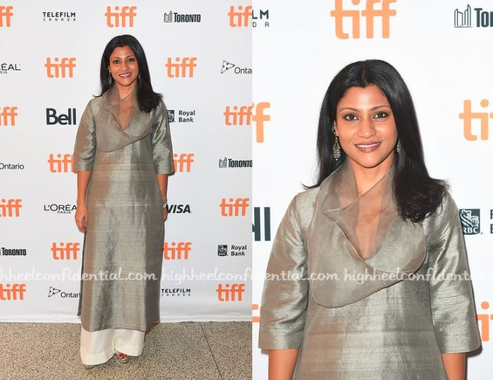 konkona-sen-sharma-death-in-the-gunj-premiere-tiff-2016