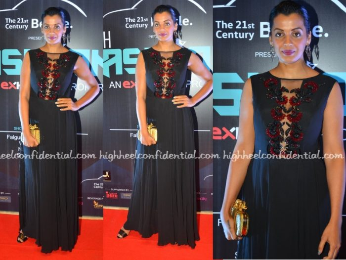 mugdha-godse-rajat-tangri-tech-fashion-tour-2016