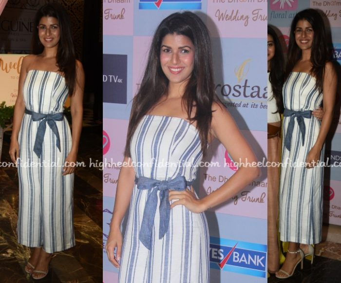 nimrat-kaur-club-monaco-dhoom-dhaam-weddings-2016-1