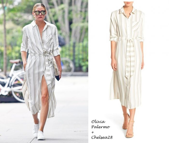 olivia-palermo-chelsea28-dress