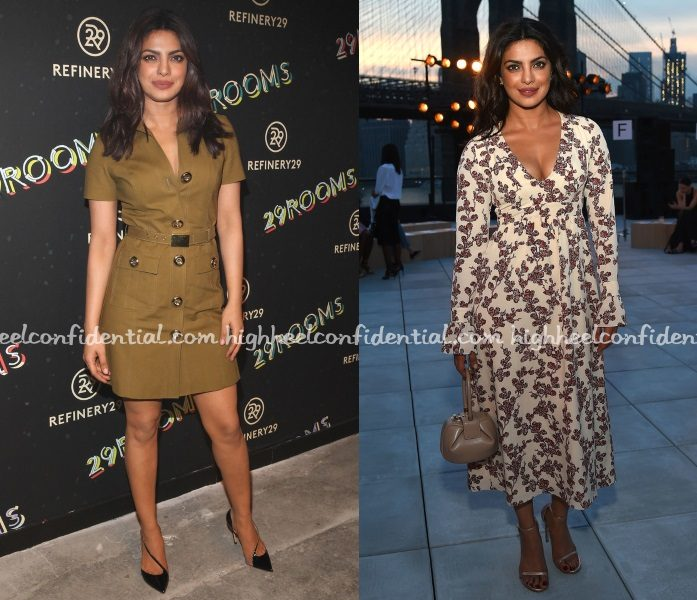 priyanka-chopra-michael-kors-thakoon-new-york-fashion-week-refinery29