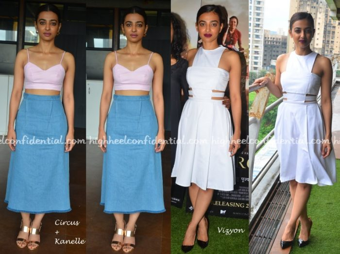 radhika-apte-circus-kanelle-vizyon-parched-promoions