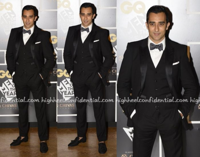 rahul-khanna-dolce-gabbana-gq-men-year-awards-2016