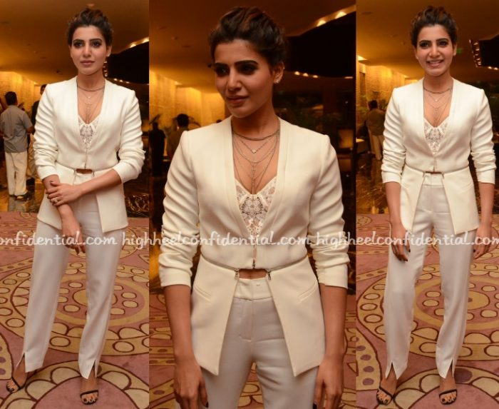 samantha-prabhu-bcbg-janata-garage-success-meet