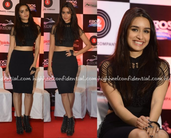 shraddha-kapoor-koecsh-rock-on-2-concert