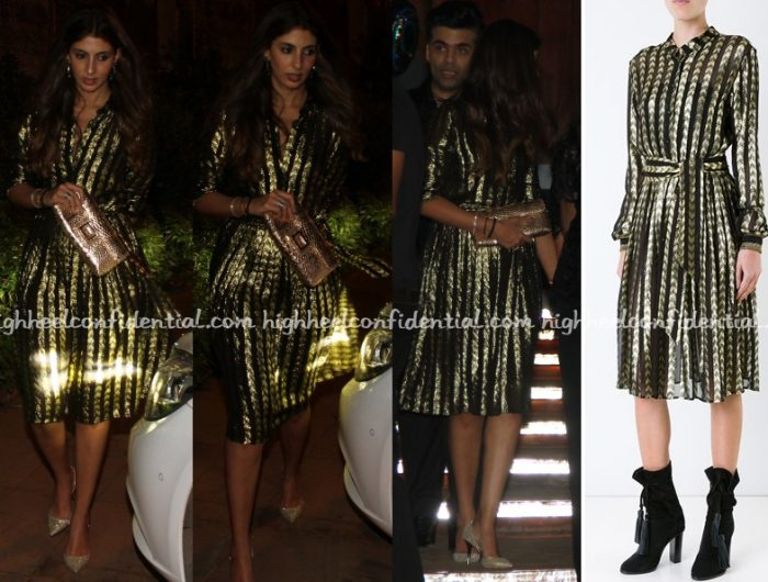 shweta-bachchan-dodo-bar-or-rima-jain-birthday-party