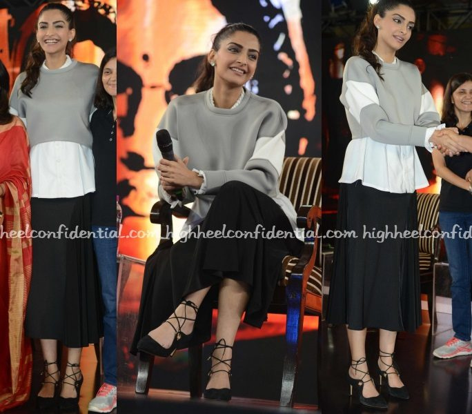 sonam-kapoor-hannan-ndtv-youth-conclave