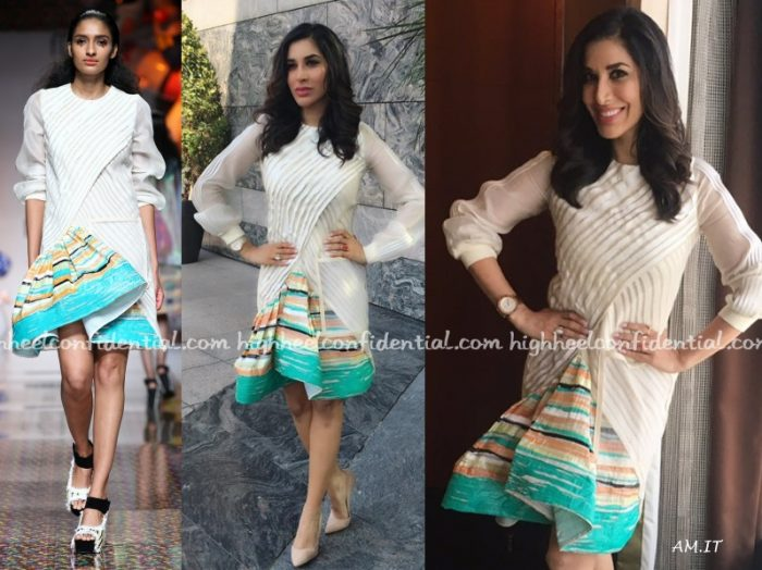 sophie-choudry-am-it-sajan-main-nachungi-promotions-dubai