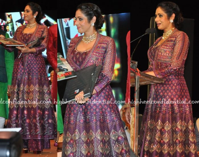 sridevi-anita-dongre-mohan-babu-vizag-40-years-celebrations-1