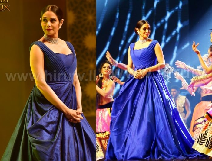sridevi-manish-malhotra-hiru-golden-film-awards-2016