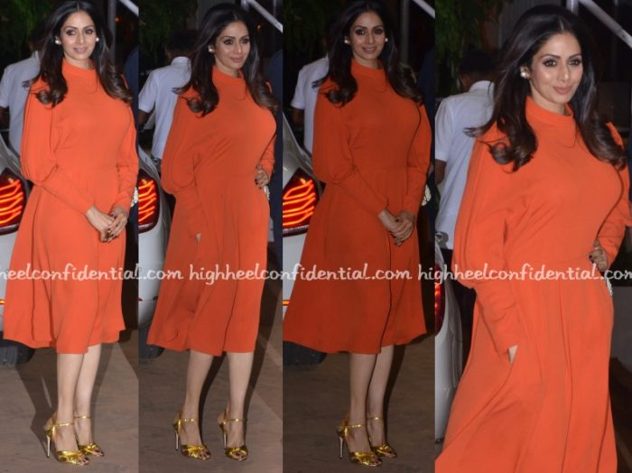 sridevi-rima-jain-birthday-party