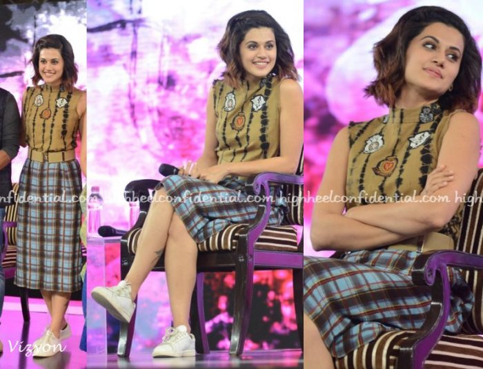 taapsee-vizyon-india-today-youth-conclave
