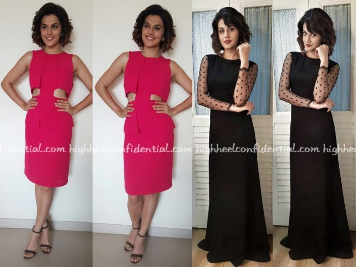 taapsee-vizyon-pink-promotions