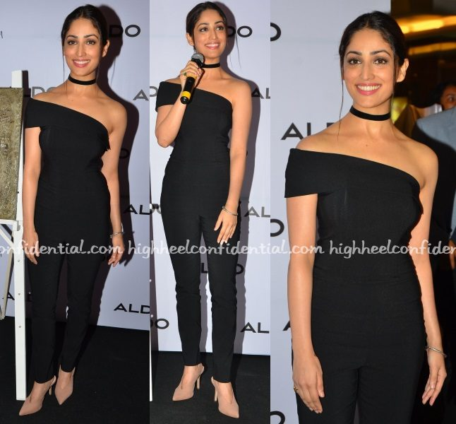yami-gautam-miss-selfridge-aldo-fall-preview