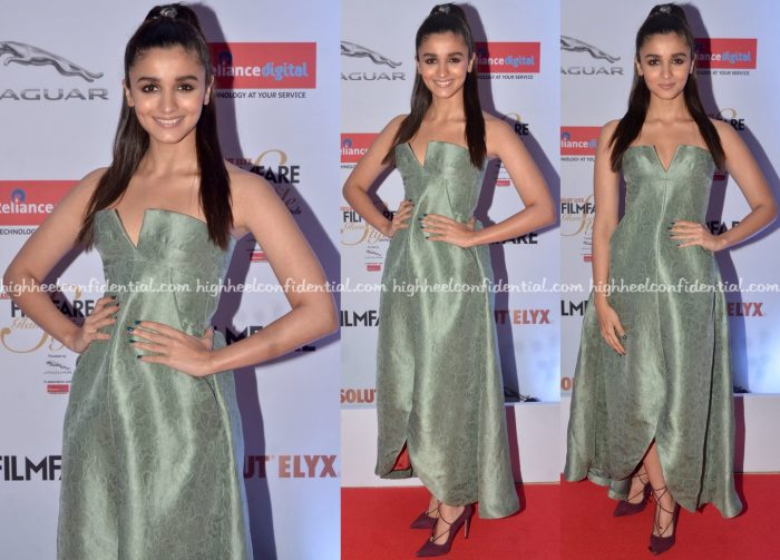 alia-bhatt-in-ulyana-sergeenko-at-filmfare-glamour-and-style-awards-2016-2