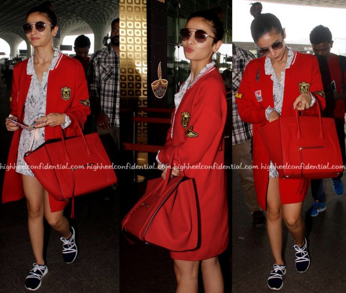 alia-bhatt-photographed-at-mumbai-airport-2