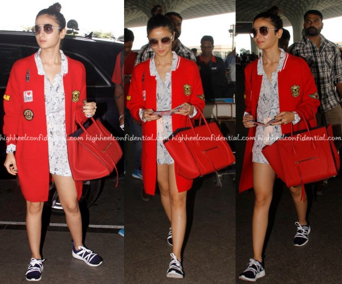 alia-bhatt-photographed-at-mumbai-airport-1